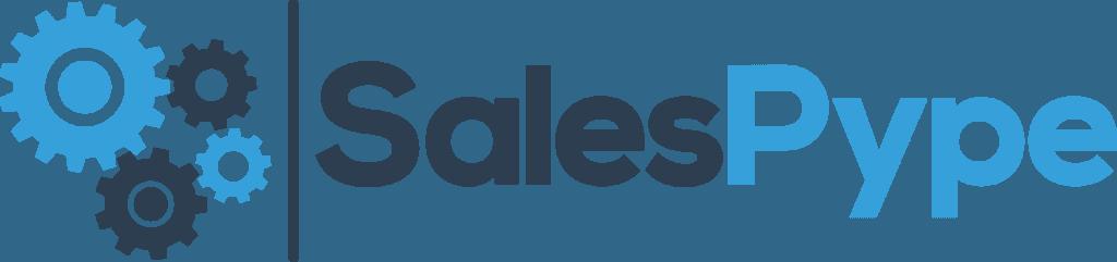 SalesPype